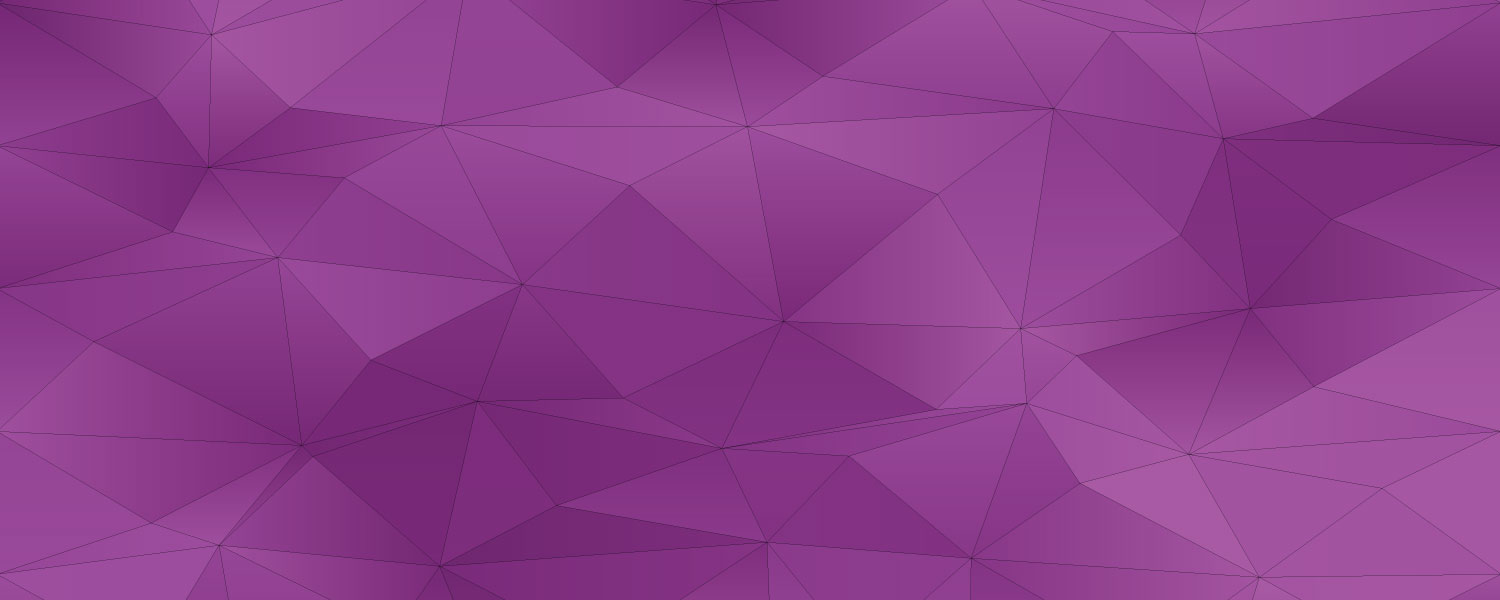 Rubberflex-Purple-Color-Background-Image