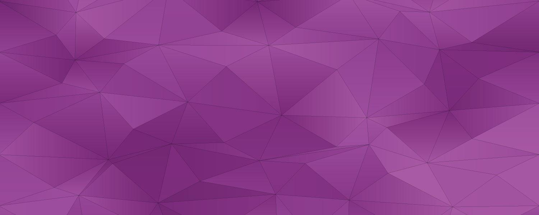 Rubberflex-Purple-Color-Background-Image